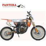 PT250-Q5 250cc Water-cooled CB Engine Four Stroke Dirt Bike Off Road Motorcycles For Cheap Sale