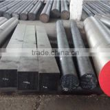 Square Steel Bar CK45/SAE1045/4140/4130/8620H