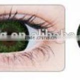 promotion products US fda approved soft super nudy geo wholesale yearly color contact lenses