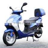 2016 America Market high quality 150CC Gas Cool Street Scooter