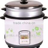 Induction cooker spare parts electric rice cooker thermo cooker