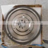 Portable truck spare part flywheel assy used for heavy duty truck HINO 700 from China