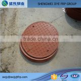 Hot sale manhole cover/composite cover/sewer cover