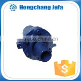 new arrival pipe fitting plastic oil rotary union