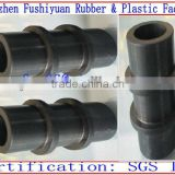 EPDM NBR oilproof rubber connector internal rubber tube connector rubber connectors suppliers