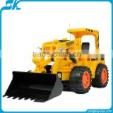 !Rc truck rc toy bulldozer low price rc truck