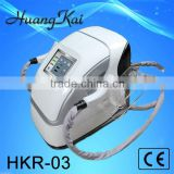 Most effective (SRF)Superficial fractional RF + SRF fractional RF therapy beauty machine for improving scar/acne