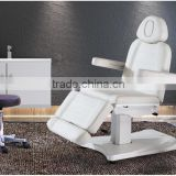 Massage bed 220V/110V electric beauty beds with 2 motors