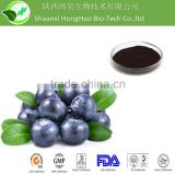 Best Blueberry Powder - Premium 100% Natural Whole Food Fruit Powder -- Rich in Antioxidants, Amino Acids and Vitamins