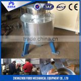 Big capacity oil filter press machine/sunflower seeds oil filter machine with cheap price