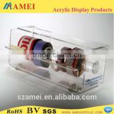 Wholesale directly opp stationery tape/perspex tape dispenser