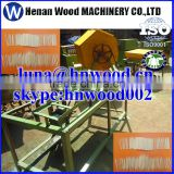 Large capacity best price bamboo toothpick making machine in china on sale 00863-13523059163