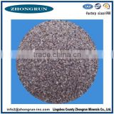 factory price montmorillonite/montmorillonite price
