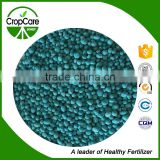 Factory Price Compound Fertilizer NPK names of fertilizer NPK 20-20-15 used in agriculture