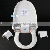 Disposable Paper Toilet Seat Cover,Intelligent Sanitary Toilet Seat, Intelligent Sanitary Toilet Seat Cover Paper