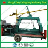 Factory direct sale Professional Supplier Log Splitter/Wood Splitting machine/Log Cutter with CE 008618937187735