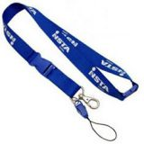 custom polyester lanyards,nylon lanyards,satin lanyards,tube lanyards,woven lanyards