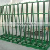 Multifunction Glass Storage Transportion Racks made in China