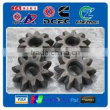 original rear axle for Dongfeng truck differential Planetary Gear