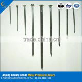 best sales products in alibaba large concrete steel nail