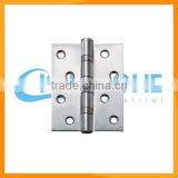 China supplier heavy duty spring hinge