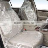 Automotive Clean Kits(car seat cover)