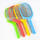 multi-function mosquito bat pest control fly killer swatter made in China factory