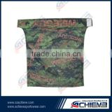 hot selling all size of polyester fabric Country national flag US $0.7-3 / Piece ( FOB Price)