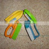 1 Dollar Store Household Home Garden Product Cheap Wholesale Scrubbing brush