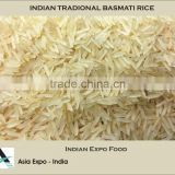 Top Quality Basmati Rice Aroma & Long rice