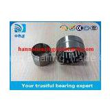 Thrust Needle Bearing , Double Row Roller Bearing NKIA5906 ISO9001 Certification