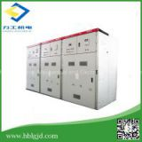(KYN61)-40.5 Metal-clad Drawable AC Switchgear