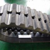 Rubber Track 450*110*74 for Yanmar Excavator