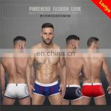 2015 antique sexy man pantyies fashion underwear men brief