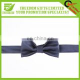 Most Popular Top Quality Mini Bow Tie