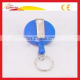 High Quality Hot Selling Make Badge Holders