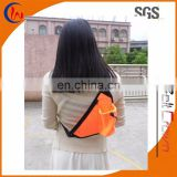 Portable Wasit Bag, mobile outdoor bag, backpack waist bag