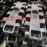 Sumitomo SC500 SC500-2 Track Shoes For Crane Undercarriage Parts