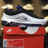 Replica Sneakers,Nike Air Max 97 OG MEN & WOMEN Shoes for Cheap