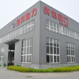 Hebei Tongli Automatic Control Valve Manufacturer Co.,Ltd