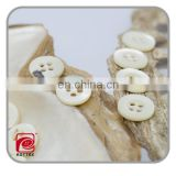 Natural bulk white trocas shell pearl button,coconut shell buttons