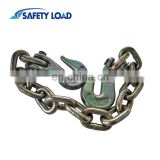 G43 Towing Chain Binder Chain