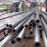 Astm A106gr.b Carbon 10 Inch Metal Pipe Steel Pipes And Tubes