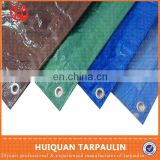 Reinforced Blue Plastic Sheeting,China Tarps Hdpe Woven Laminated Fabric