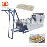 Fresh Color Chinese Vegetable Dried Stick Soap Noodle Making Machine Ramen Egg Noodle Maker For Restaurant