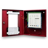 Best price 16/ 8/ 4 zone conventional fire alarm system control panel