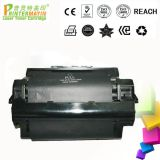 Sumsung D-201s compatible toner cartridge  upgradge