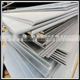 Cold Rolled Steel Plate/Sheet/Coil From Shanghai Supplier Of China(A36 SS400 S235JR S355JR)