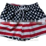 2016 summer new style custom women beach shorts,indian sexy women adult xxx photos beach shorts sexi gay