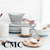 CMC Carboxyl Methyl Cellulose Methylated Sodium for Ceramic Grade Factory